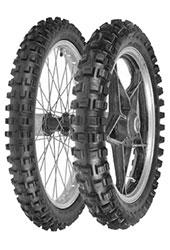 100-90-18-62p-tt-vrm-109r-nhs-rear