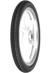 VEE-Rubber 2.25-19 43J TT VRM-013 F+R