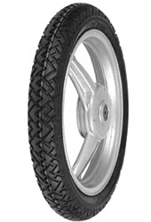 VEE-Rubber 2.25-18 43J TT VRM-087 Rear