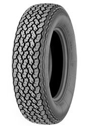 205-70-r15-90w-michelin-xwx-20mm-ww