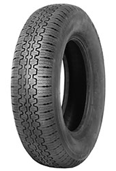 165-80-r400-h-pirelli-ca67-20mm-ww