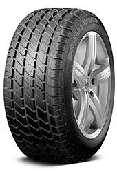 235-60-r15-98w-pirelli-p600-40mm-ww