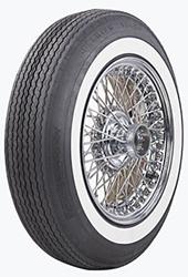Oldtimer Premium Sport 5.20-13 (70) TT Premium ...