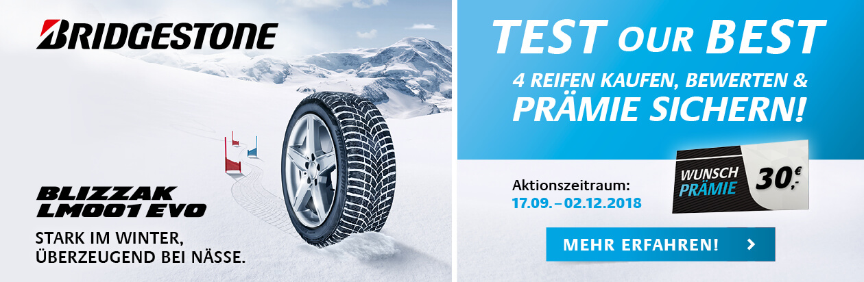 //media.reifen.com/fileadmin/files/RC-Productactions/2018/Bridgestone_Testourbest/Winter/180829_bs_de_tob-w18_reifen-com_1260x412px.jpg