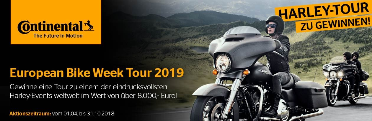 //media.reifen.com/fileadmin/files/RC-Productactions/2018/Conti_HarleyTour/CM_HarleyTour_EBW19_1260x412.jpg