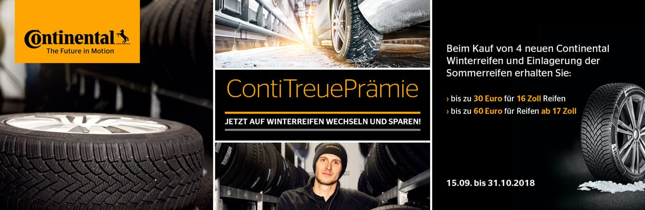 //media.reifen.com/fileadmin/files/RC-Productactions/2018/Continental_Treuepraemie/Winter/2018_Conti_Reifen-Com_Banner_Relaunch_ContiTreuePraemie_1260x412_180906.jpg