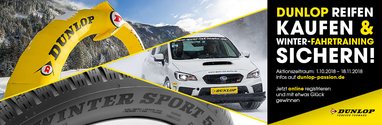 //media.reifen.com/fileadmin/files/RC-Productactions/2018/Dunlop_Winterfahrertraining/180919_DUN_Winter-Promo_Desktop_1260x412px.jpg