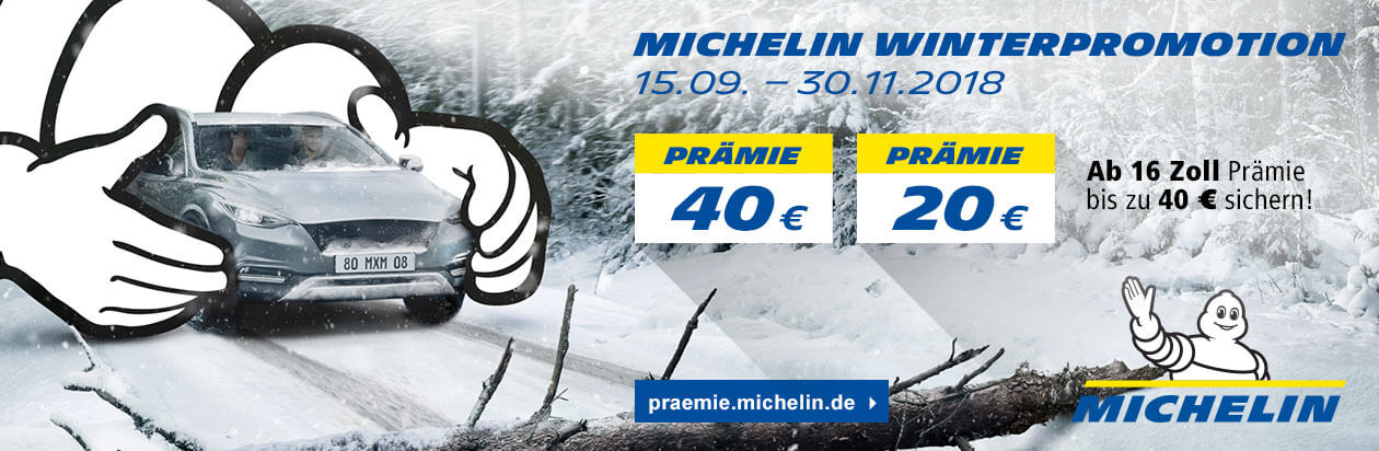 //media.reifen.com/fileadmin/files/RC-Productactions/2018/Michelin_PKW_Winter/DE/416184_MI_WI2018_Online_Banner_1260x412_Aktion_DE_DVO.jpg