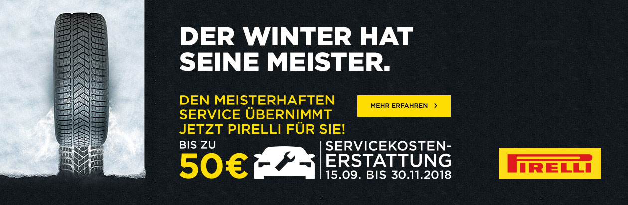 //media.reifen.com/fileadmin/files/RC-Productactions/2018/Pirelli_Winter_Promo/184889PTD_OnAss_RH_Promo_Wi2018_reifenCOM_AktionssliderDesktop_1260x412px_RC.jpg