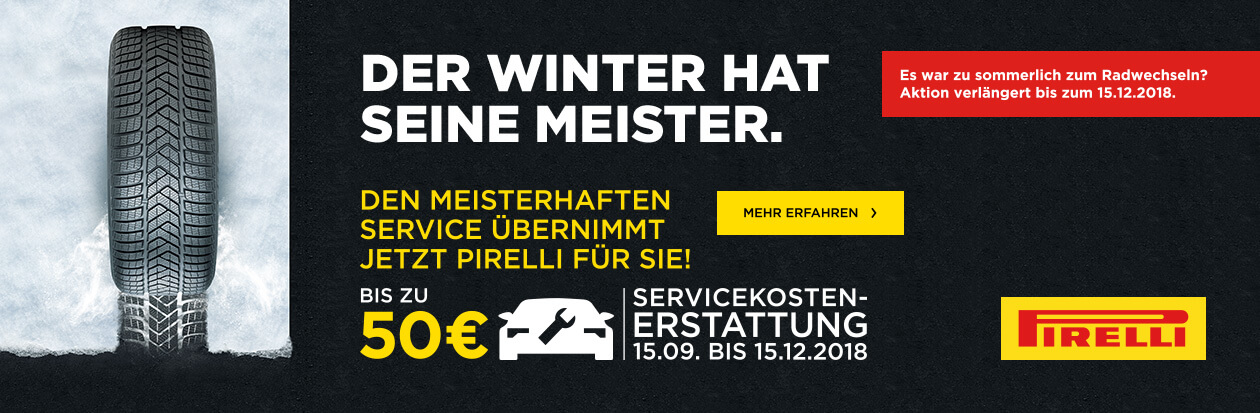 //media.reifen.com/fileadmin/files/RC-Productactions/2018/Pirelli_Winter_Promo/184984PTD_OnWe_Promo_Wi2018_Verl_reifencom_AktionssliderDesktop_1260x412px_RC_02.jpg