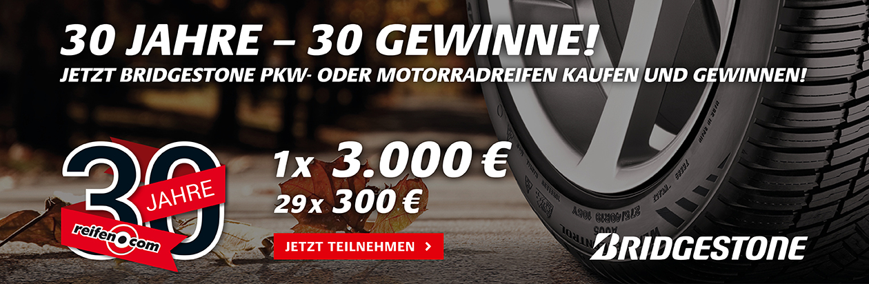 //media.reifen.com/fileadmin/files/RC-Productactions/2019/Bridgestone_Jubilaeumsaktion/190807_bs_de_reifen-com_jubilaeum_banner_1260x412px.jpg