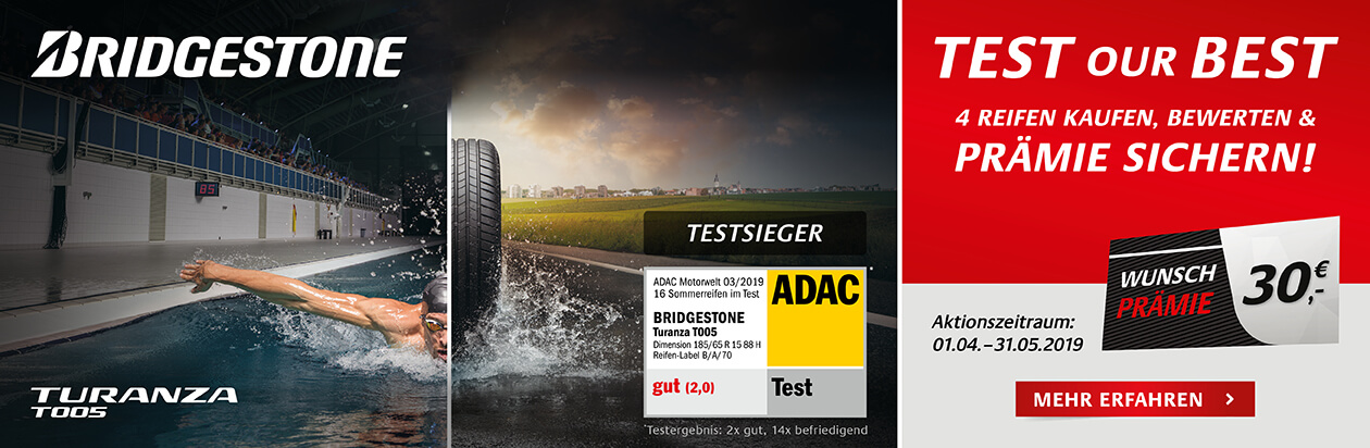 //media.reifen.com/fileadmin/files/RC-Productactions/2019/Bridgestone_TestOurBest/190311_bs_tob_s19_reifen-com_1260x412px.jpg