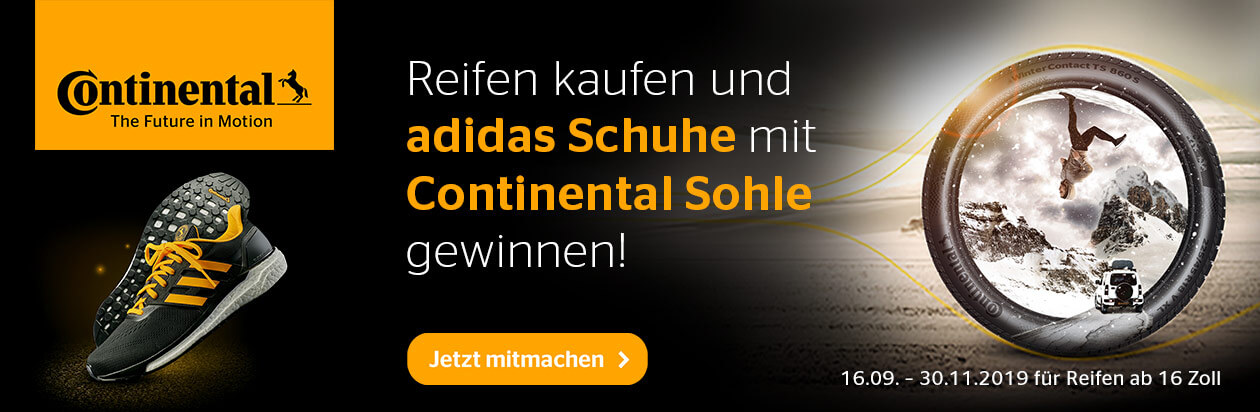 //media.reifen.com/fileadmin/files/RC-Productactions/2019/ContiGripWochen/conti_gripwochen-wi-2019_banner_1260x412.jpg
