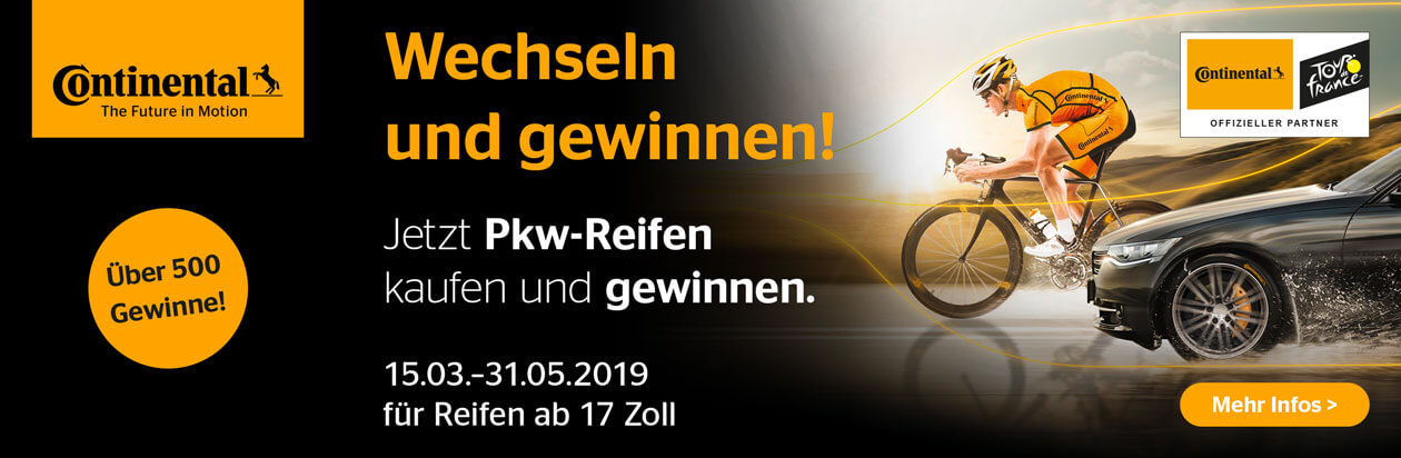 //media.reifen.com/fileadmin/files/RC-Productactions/2019/Conti_Gewinn_Etappen/2019_Conti_GewinnEtappen_Banner_reifencom_1260x412_190227.jpg