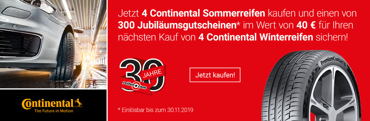 //media.reifen.com/fileadmin/files/RC-Productactions/2019/Conti_Jubilaeumsaktion/2019_Conti_Reifen-Com_Banner_Aktion_Conti_1260x412_190904.jpg