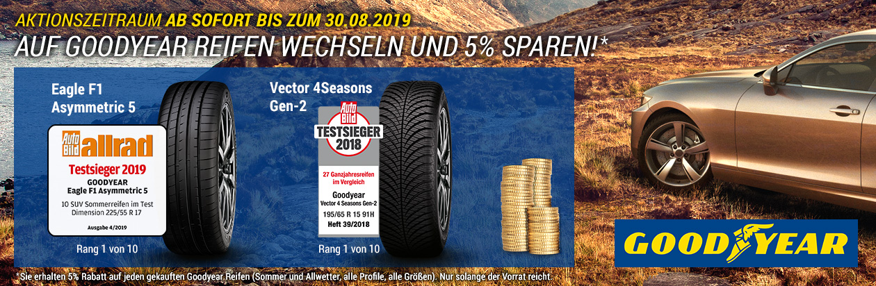 //media.reifen.com/fileadmin/files/RC-Productactions/2019/Goodyear_5_Prozent-2/Reifen.com_1260x412_20190715.jpg