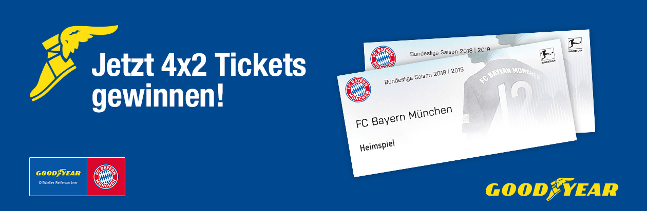 //media.reifen.com/fileadmin/files/RC-Productactions/2019/Goodyear_Dunlop_FCB/20190131_GY_FCB_Tickets-Gewinnspiel_1260x412.jpg