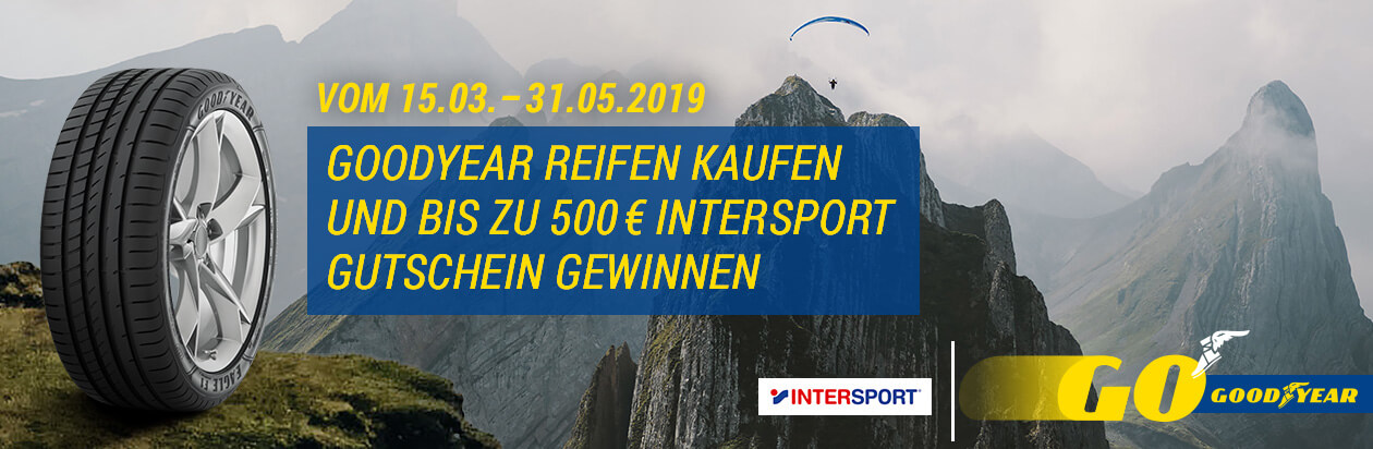 //media.reifen.com/fileadmin/files/RC-Productactions/2019/Goodyear_Go/Goodyear_Promo_1260x412.jpg