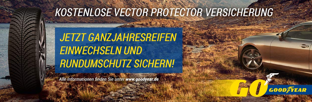 //media.reifen.com/fileadmin/files/RC-Productactions/2019/Goodyear_Vector_Promo/reifen.com_Vector_Promo_1260x412.jpg