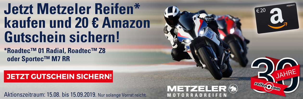 //media.reifen.com/fileadmin/files/RC-Productactions/2019/Metzeler_Amazon_Gutschein/03-Banner2019-2-1260x412-reifencom-1.jpg