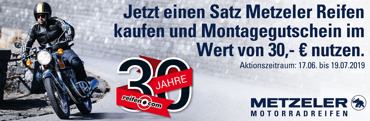 //media.reifen.com/fileadmin/files/RC-Productactions/2019/Metzeler_Umruestaktion/01-Banner2019-1260x412-reifencom.jpg