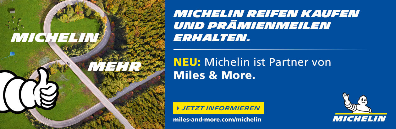 //media.reifen.com/fileadmin/files/RC-Productactions/2019/Michelin_Miles_and_More/de/19-006_Banner_1260x412_DE_SSC.jpg
