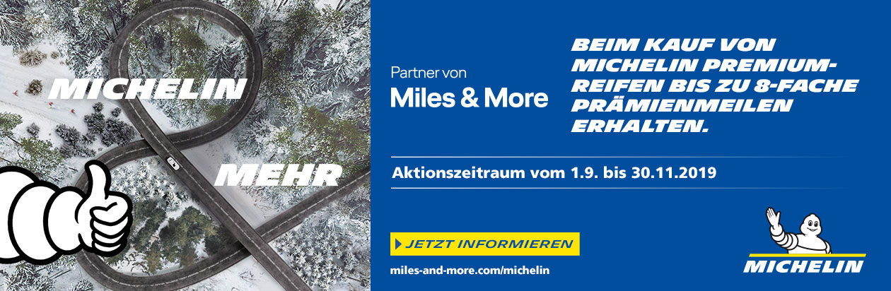//media.reifen.com/fileadmin/files/RC-Productactions/2019/Michelin_Miles_and_More_Aug/19-045_Banner_1260x412_DE_AT_CHD_AMi.jpg