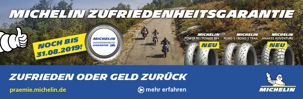 //media.reifen.com/fileadmin/files/RC-Productactions/2019/Michelin_Moto_Zufr-Garantie/190611_Banner_ZFG_Aktionsslider_Start_1260x412.jpg