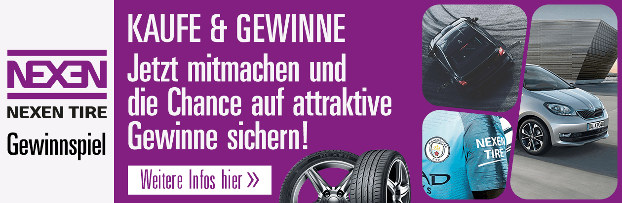 //media.reifen.com/fileadmin/files/RC-Productactions/2019/Nexen_Sommer_Promo/Nexen_Aktionsslider_1260_412.png