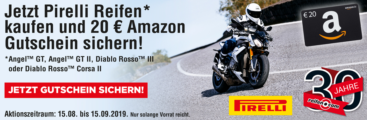 //media.reifen.com/fileadmin/files/RC-Productactions/2019/Pirelli_Amazon_Gutschein/03-Banner2019-2-1260x412-reifencom-2.jpg