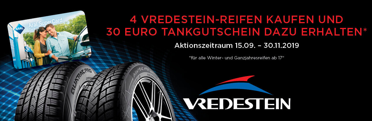 //media.reifen.com/fileadmin/files/RC-Productactions/2019/Vredestein_Tankgutschein/WEBBANNER_DESKTOP_1260x412.jpg