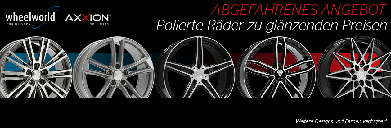 //media.reifen.com/fileadmin/files/RC-Productactions/2019/Wheelworld/Seitenbanner_reifencom_2019-07-11_V2.jpg