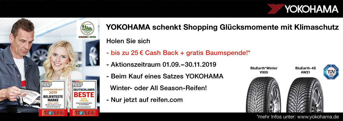 //media.reifen.com/fileadmin/files/RC-Productactions/2019/Yokohama_CashBack-Aktion_W2019/reifen.com_Startseite-Desktop-1260x412px-03.jpg