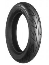 Bridgestone Hoop B 01