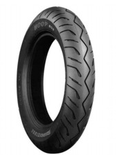 Bridgestone Hoop B 03 G