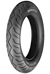 Bridgestone H03 Tl