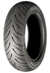 Bridgestone Hoop B 02 Rf