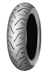 Dunlop GPR 100 pneu