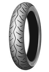 Dunlop Gpr 100 F L