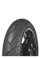 120-70-15-56h-gt-070-front-steel-belt, 76.61 EUR @ reifen-com