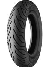 Michelin 120/70-12 51S City Grip Front M/C