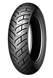 Foto 140/70-16 65P Gold Standard Rear M/C Michelin