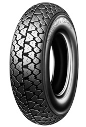 Michelin S83 XL