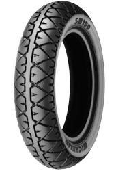 Michelin Sm100 Tl