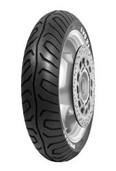 Pirelli Evo 21 Front