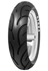Pirelli Gts 24 Xl