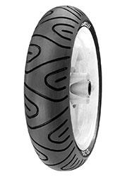 Pirelli Sl 36 Sy Rf