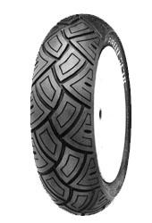 Foto 100/80-10 53L SL 38 Unico Pirelli