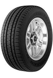 Bridgestone Alenza H/l 33