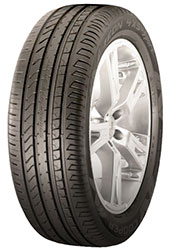 275-55-r17-109v-zeon-4xs-sport-bsw-fr